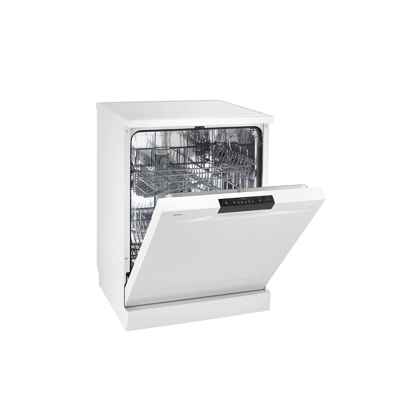 Gorenje mašina za sudove GS 62010 W