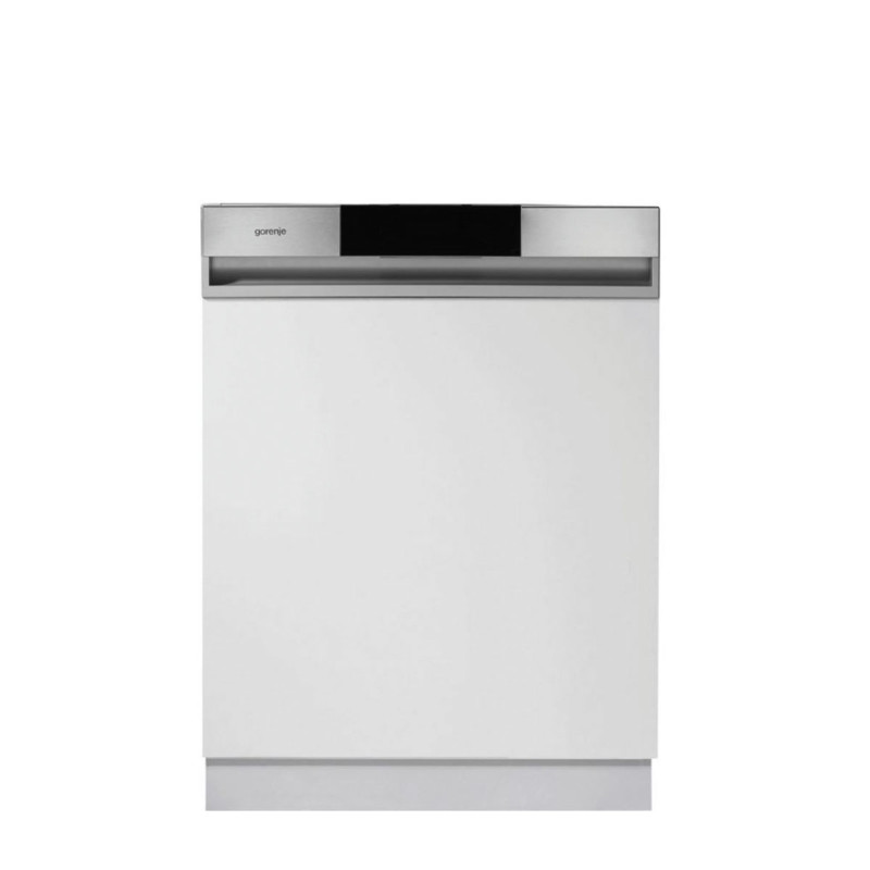 Gorenje mašina za pranje sudova GI 62010 X