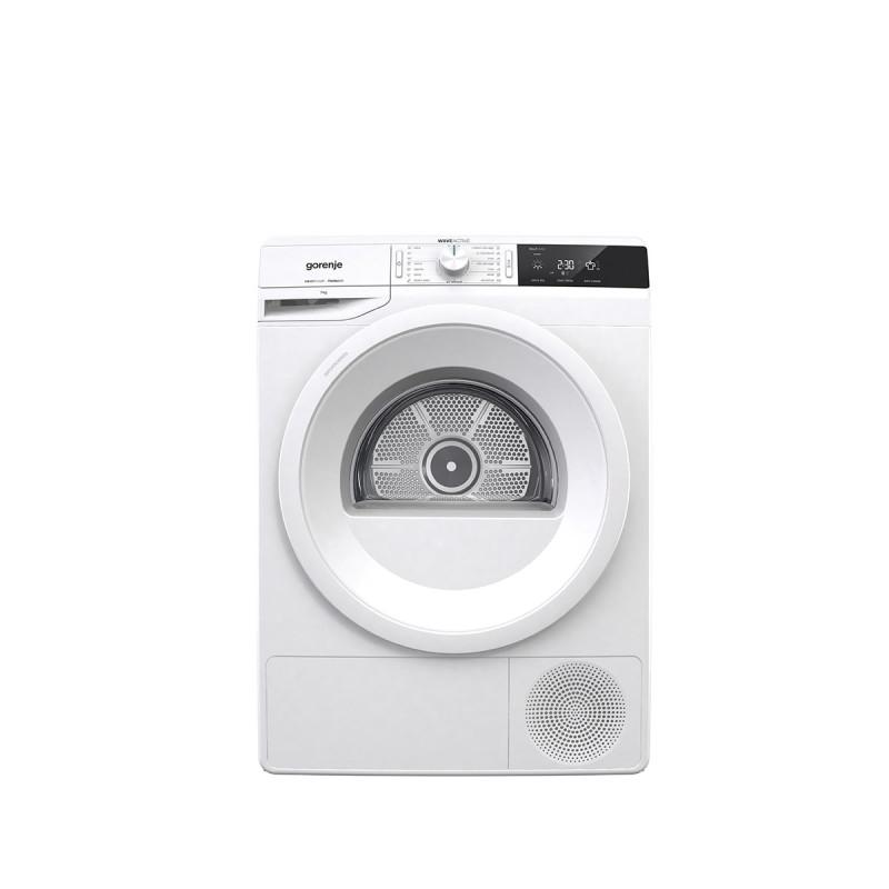 Gorenje mašina za sušenje veša DE 72/G