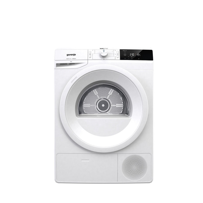 Gorenje mašina za sušenje veša DESP 82/G