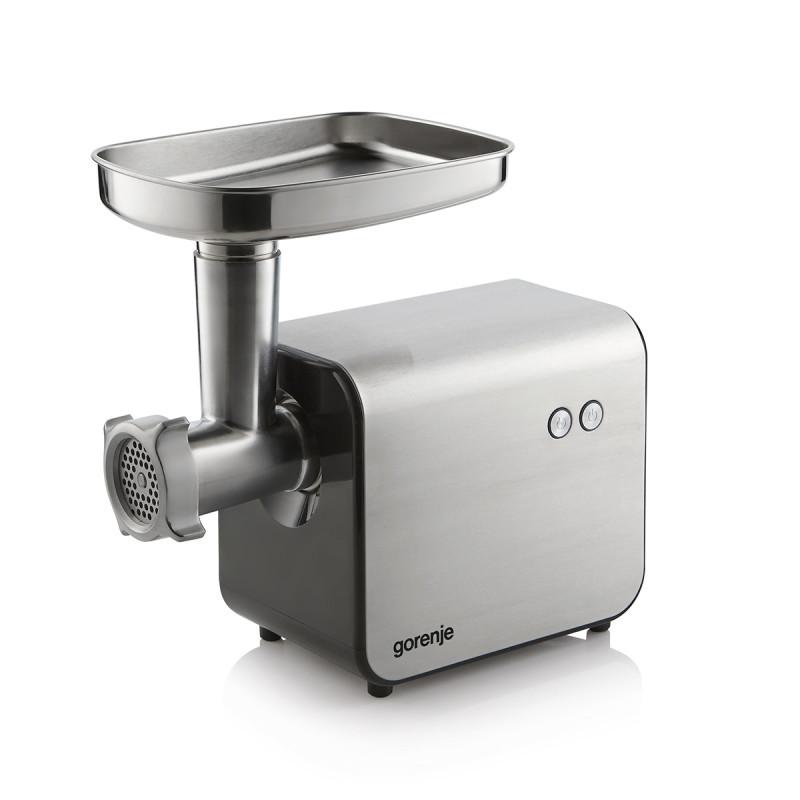 Gorenje mašina za mlevenje mesa MG 2000 XE