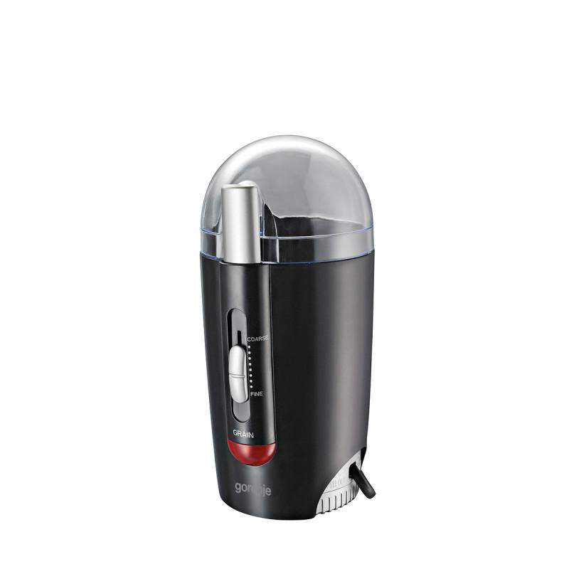 Gorenje mlin za kafu SMK 150 B