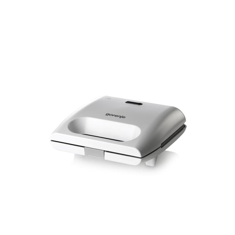 Gorenje toster SM701GCW