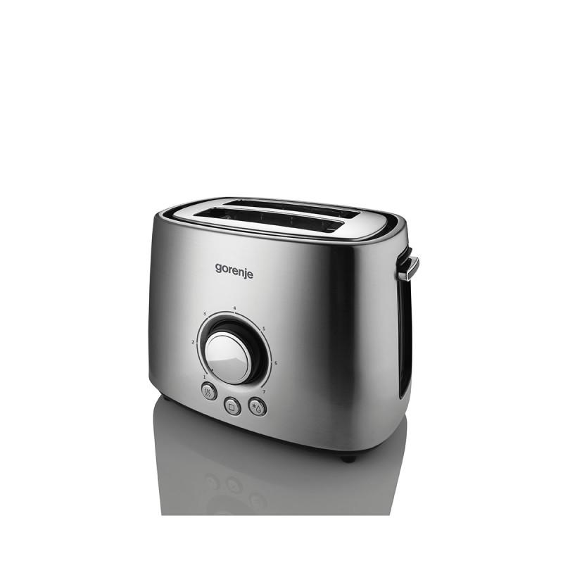 Gorenje toster T 1000 E