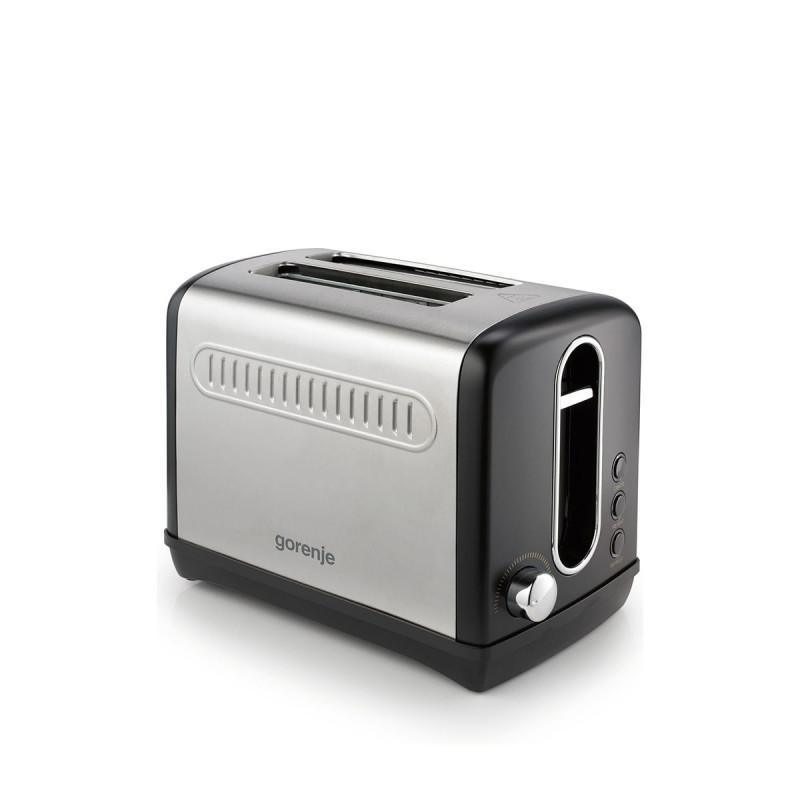Gorenje toster T 1100 CLBK