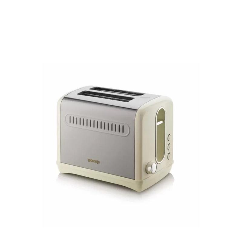 Gorenje toster T 1100 CLI