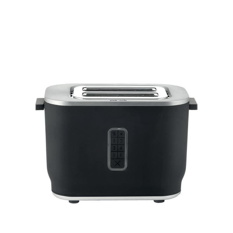Gorenje toster T 800 ORAB