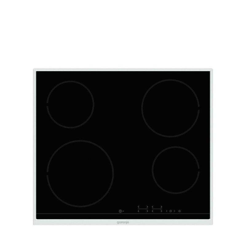 Gorenje ugradna ploča ECT 641 BX