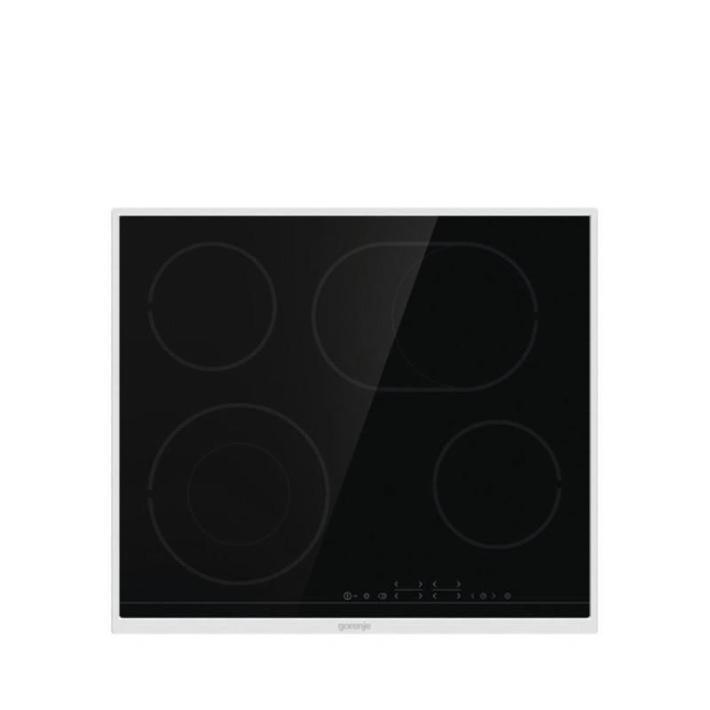 Gorenje ugradna ploča ECT 643 BX