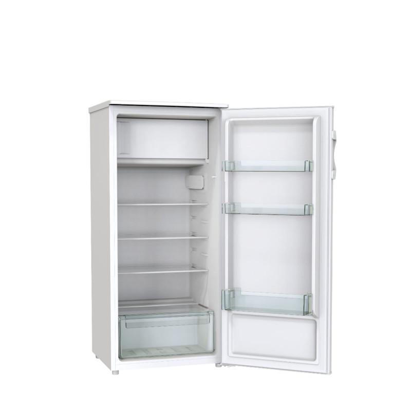 Gorenje frižider RB 4121 ANW