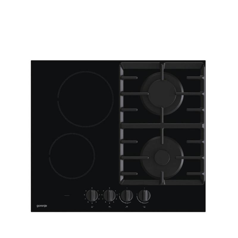 Gorenje ugradna ploča GCE691BSC