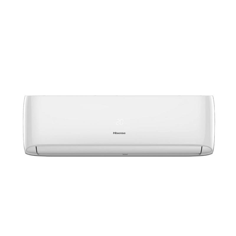 Hisense klima inverter Easy Smart WiFi 12K