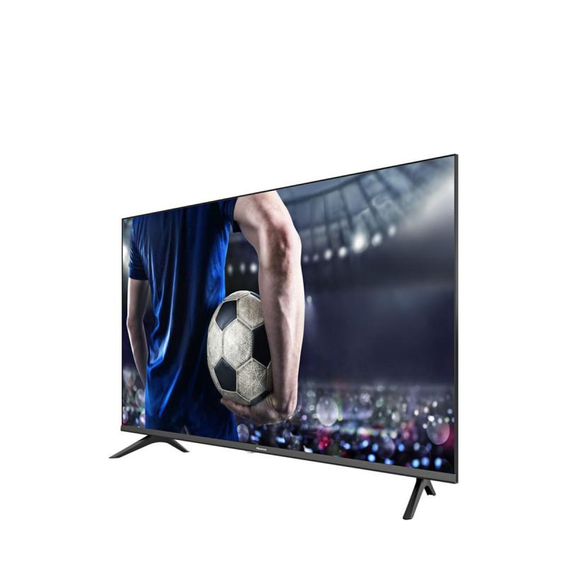 Hisense televizor H40A5600F