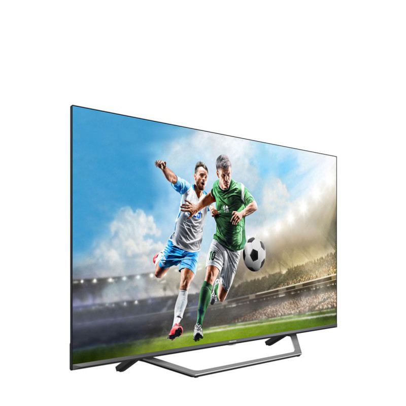 Hisense televizor H50A7500F