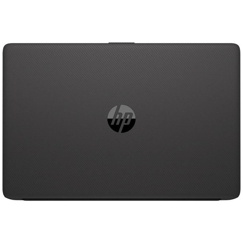 HP laptop 255 G7 Athlon™ Gold 3150U