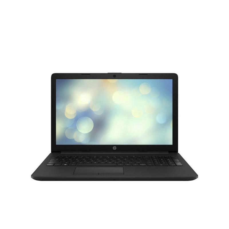 HP laptop 250 G7 197V2EA