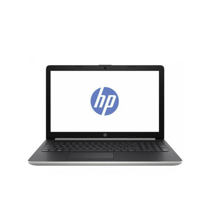 HP notebook 15-db1014nm Ryzen 3