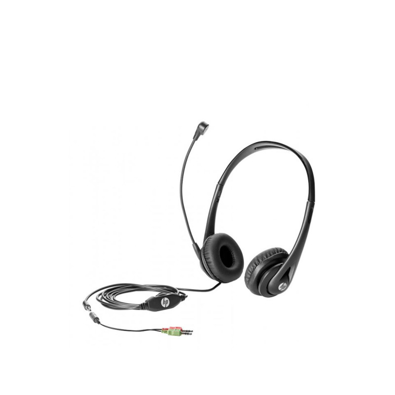 HP slušalice Business Headset v2 T4E61AA
