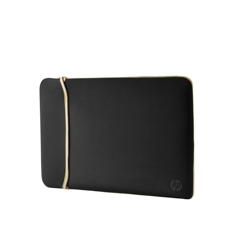 HP torba za laptop Neoprene Reversible Sleeve 2UF60AA
