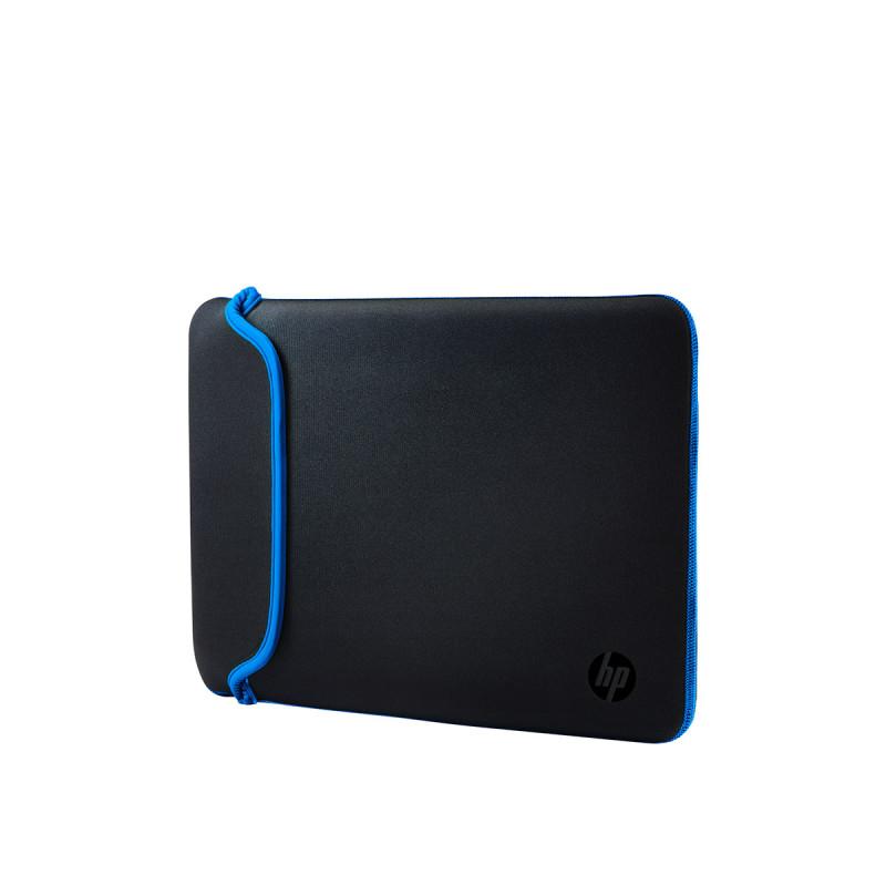 HP futrola za laptop Notebook Case V5C31AA