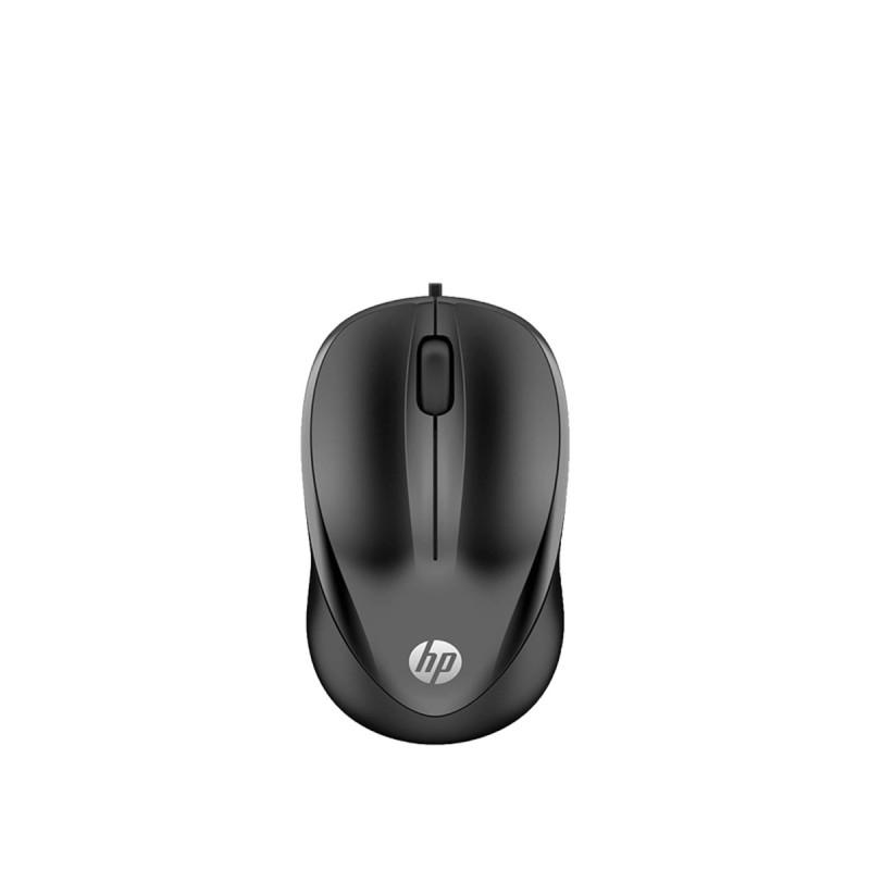 HP miš 1000 4QM14AA