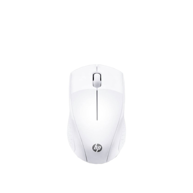 HP bežični miš Wireless 7KX12AA