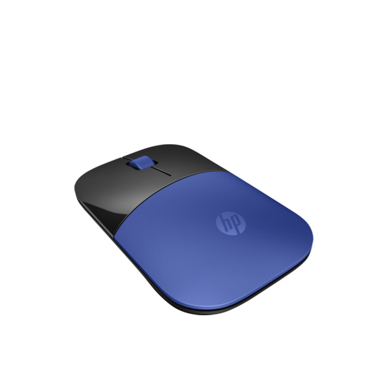 HP bežični miš V0L81AA