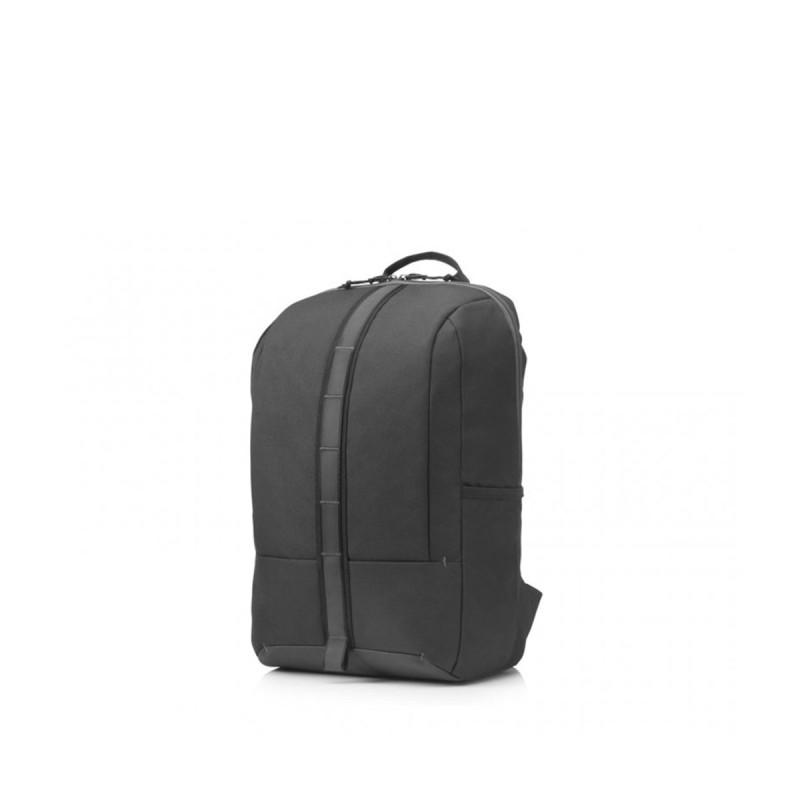 HP ranac za laptop Commuter 5EE91AA