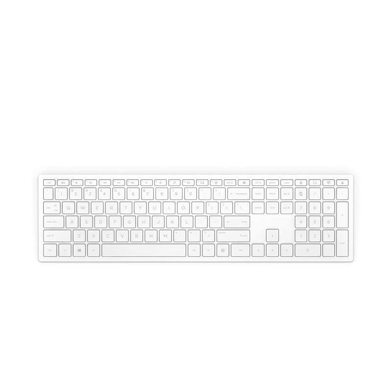 HP bežična tastatura Pavilion 600 4CF02AA