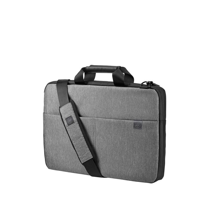 HP torba za laptop Signature Slim Topload T0E19AA
