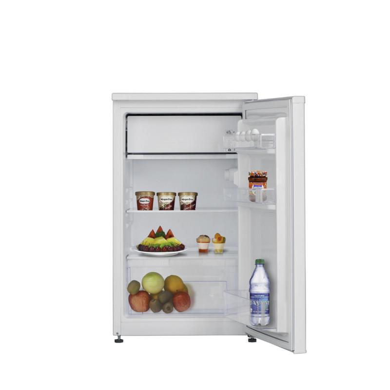 Končar frižider H1A 48 1001BF