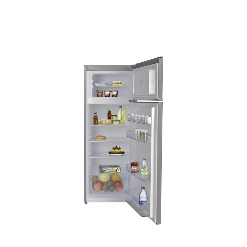 Končar kombinovani frižider HL1A 54 262SF