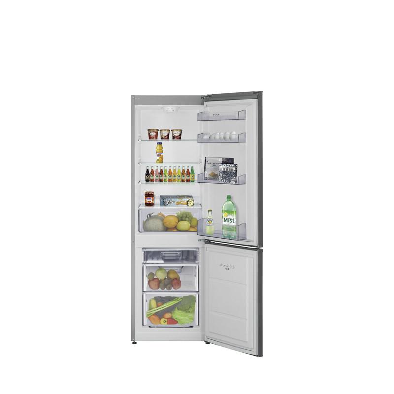 Končar kombinovani frižider HC1 A 54 278 S1V