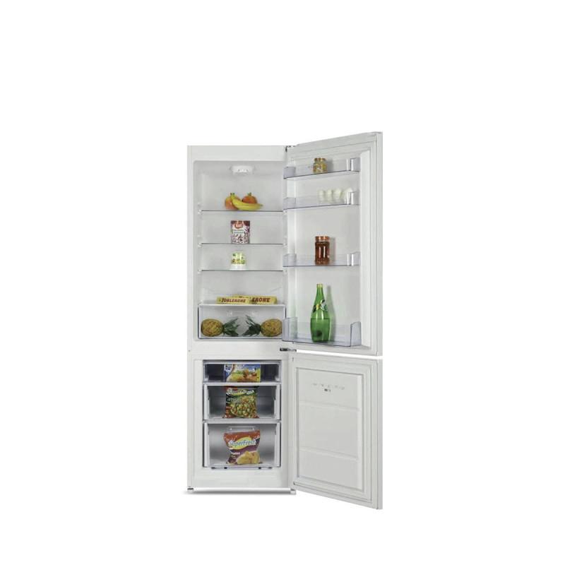 Končar kombinovani frižider HC1A 54 278 B1V