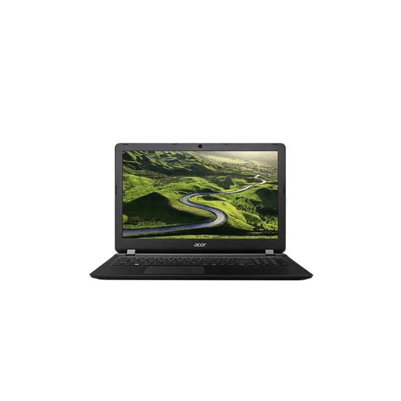 Acer laptop računar Aspire ES1-533-C49D