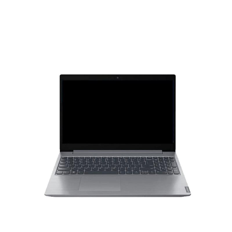 Lenovo IdeaPad 3 15ADA05