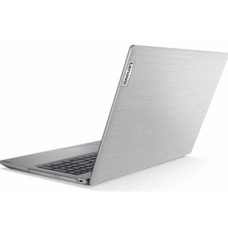 Lenovo laptop IdeaPad IP 3 15ADA05