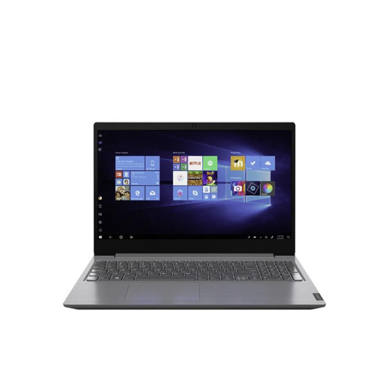 Lenovo laptop IdeaPad V15-ADA 82C7008FYA