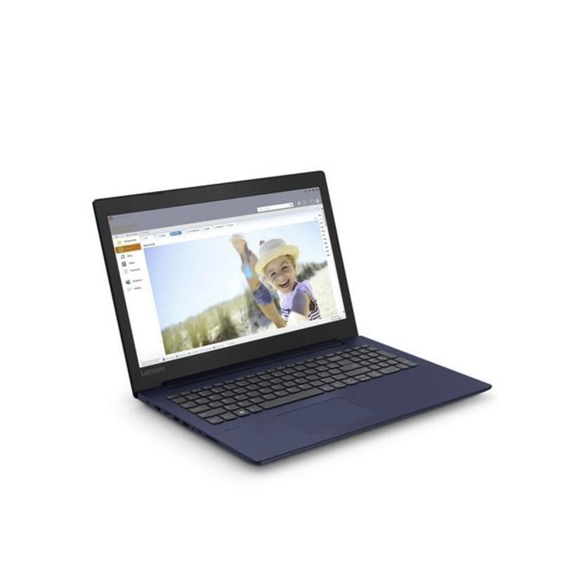 LENOVO Laptop računar IdeaPad 330-15IGM