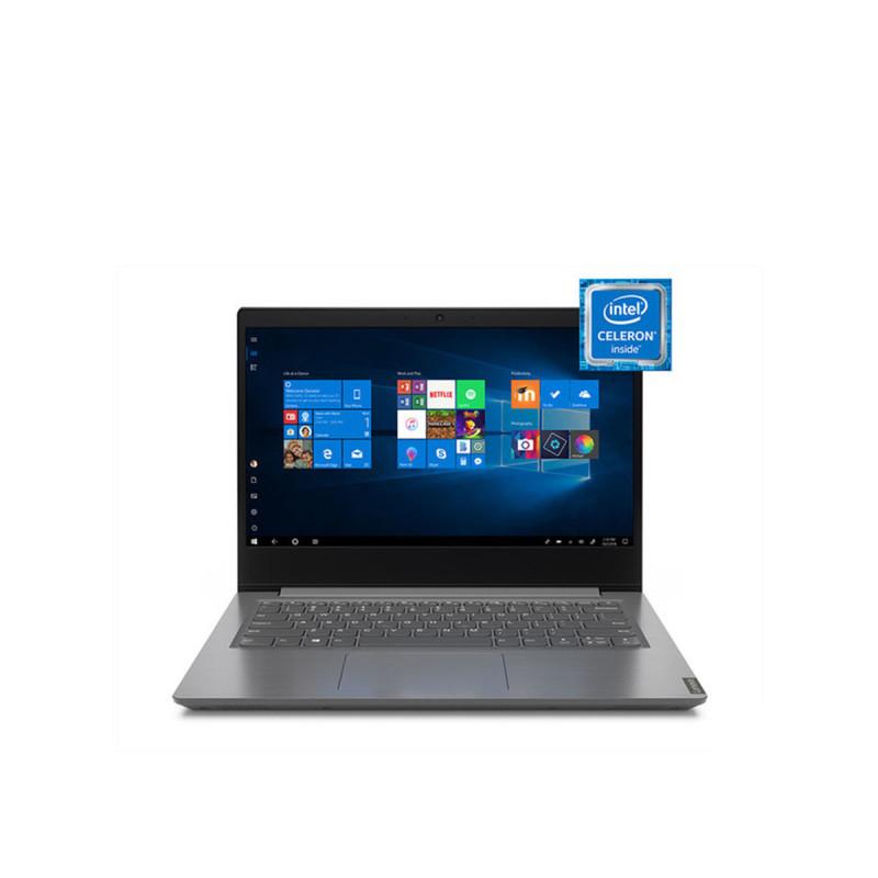 Lenovo laptop V14 IGL - 82C2001GYA