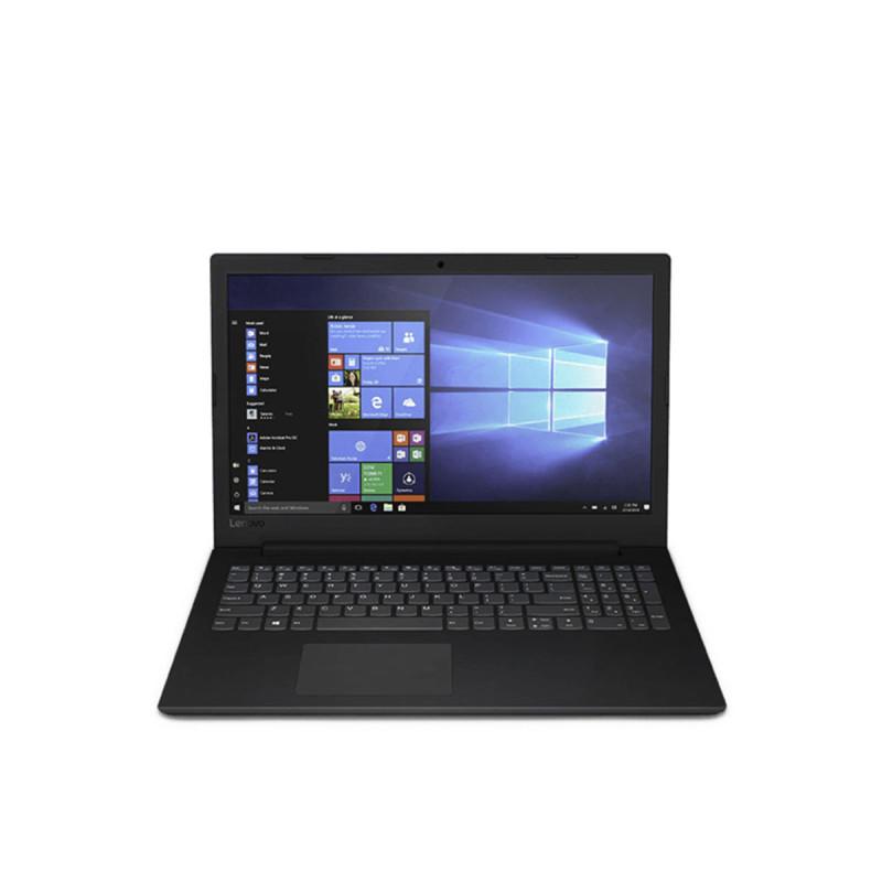Lenovo laptop V145-15 81MT000NYA