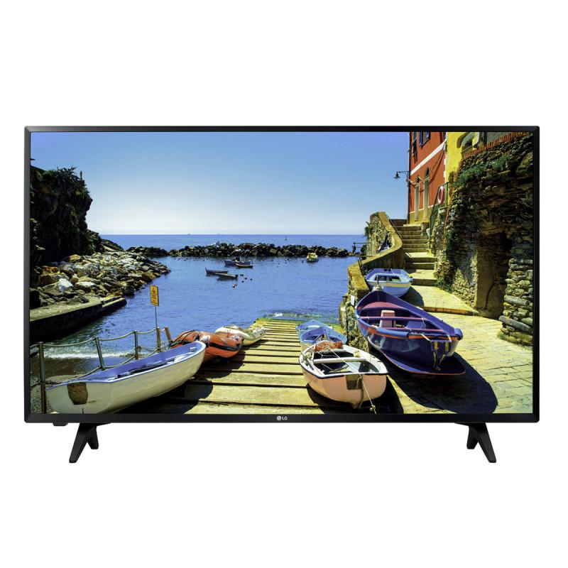 LG televizor LED 43LJ500V