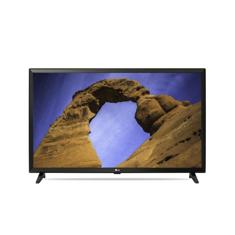 LG televizor 32LK510BPLD LED
