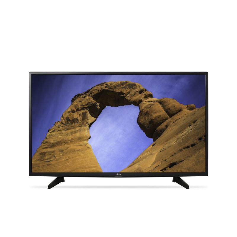 LG televizor LED 43LK5100PLA