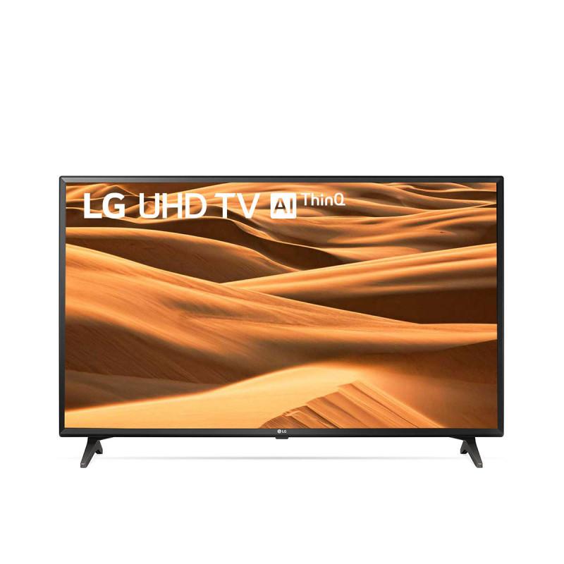 LG televizor Smart 43UM7050PLF