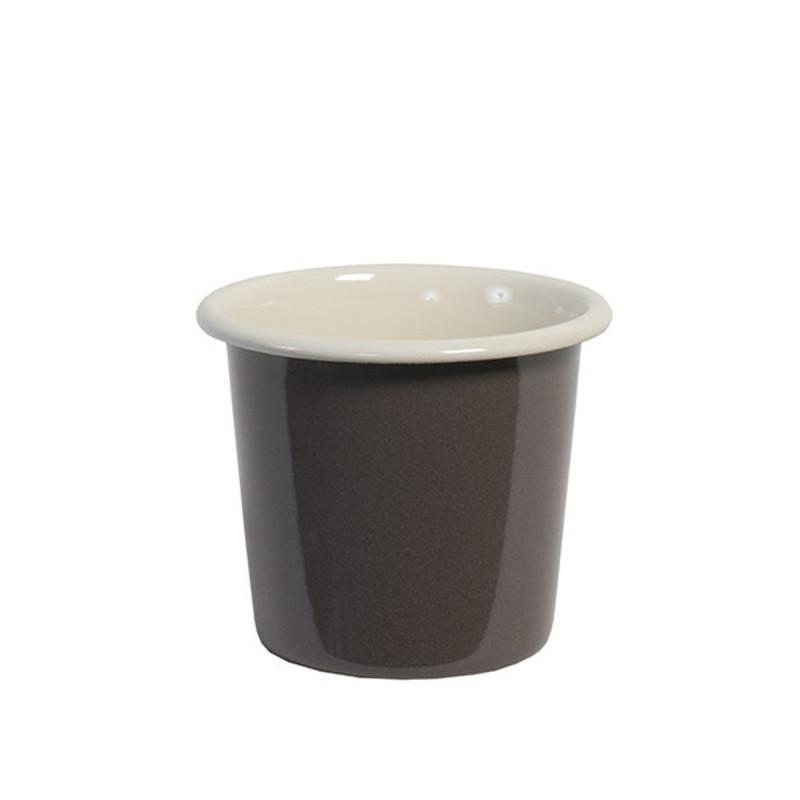 Metalac čaša GASTRO SERVING 8cm/0,35lit