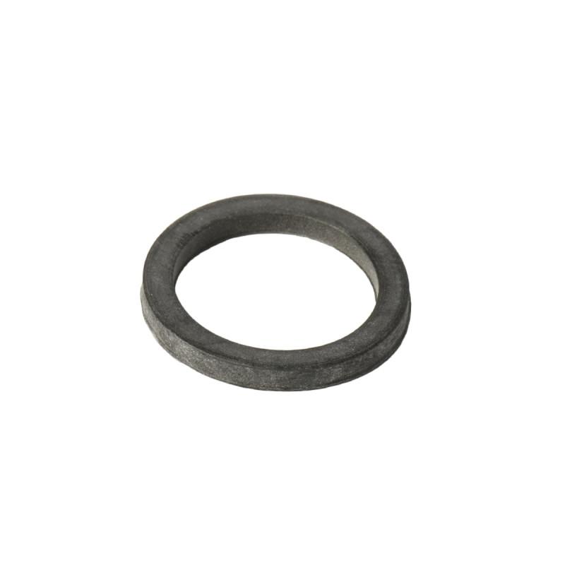 Metalac gumica ventila za ekspres lonac