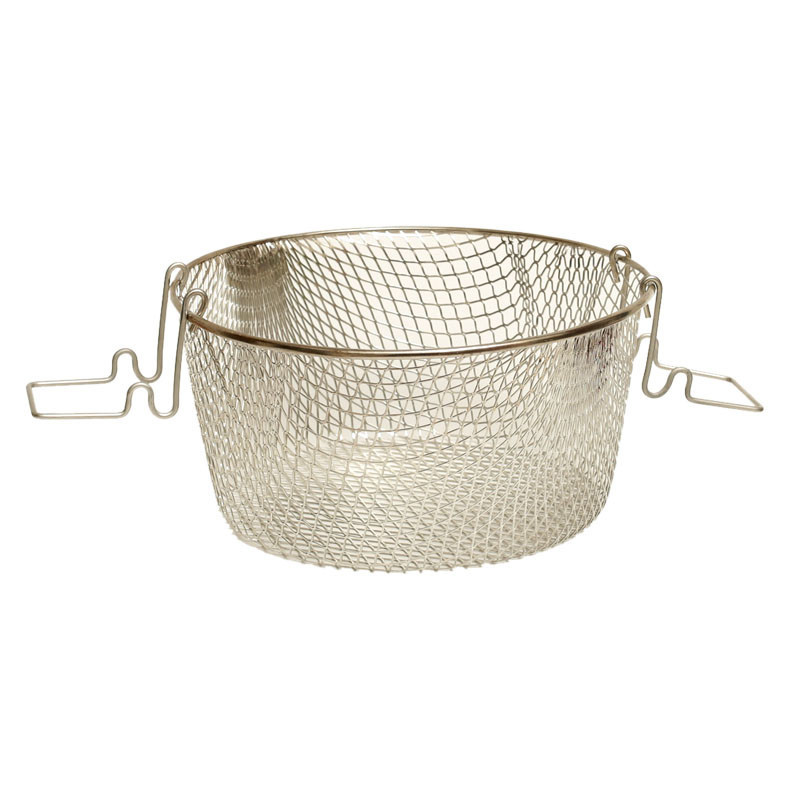 Metalac plitka šerpa DONNA KONIX 24cm/4,4lit