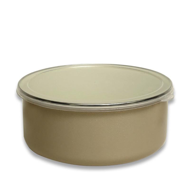 Metalac posuda za čuvanje hrane DONNA KONIX 20cm/2,8lit