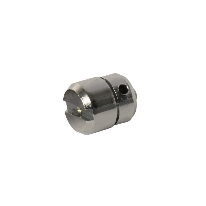 Metalac sigurnosni ventil za ekspres lonac